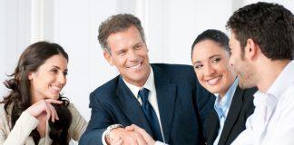 phiên dịch chuyên nghiệp tại công ty dịch thuật và phiên dịch Châu Á