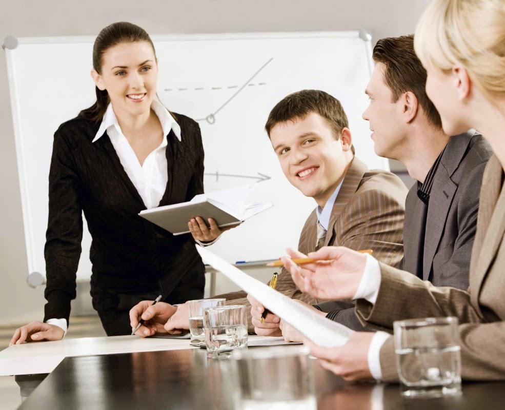 phiên dịch tiếng Lào chuyên nghiệp tại công ty dịch thuật và phiên dịch Châu Á