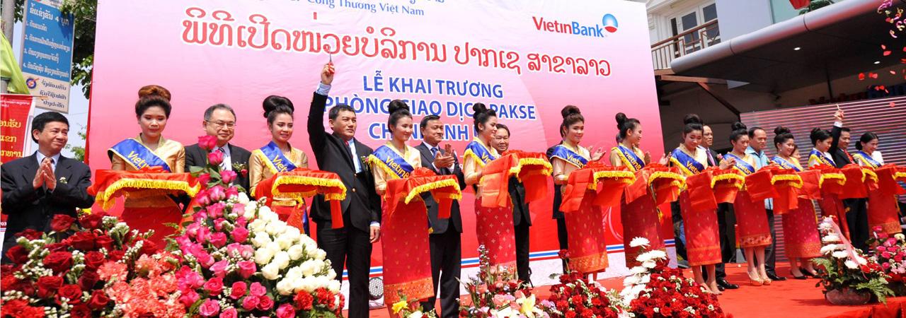 Dịch Thuật Hồ Sơ Thầu