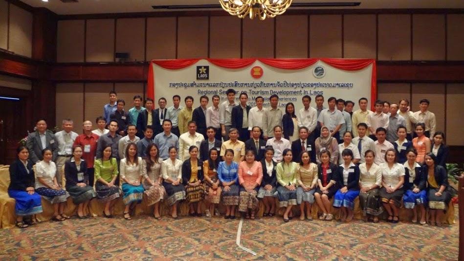 Phiên Dịch Tiếng Lào Cho Doanh Nghiệp