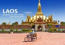 Dịch thuật tiếng Lào tại Hà Nội