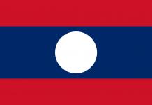 dịch thuật công chứng tiếng Lào tại công ty dịch thuật và phiên dịch Châu Á