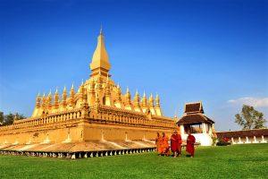 Dịch thuật tiếng Lào ngành kinh tế