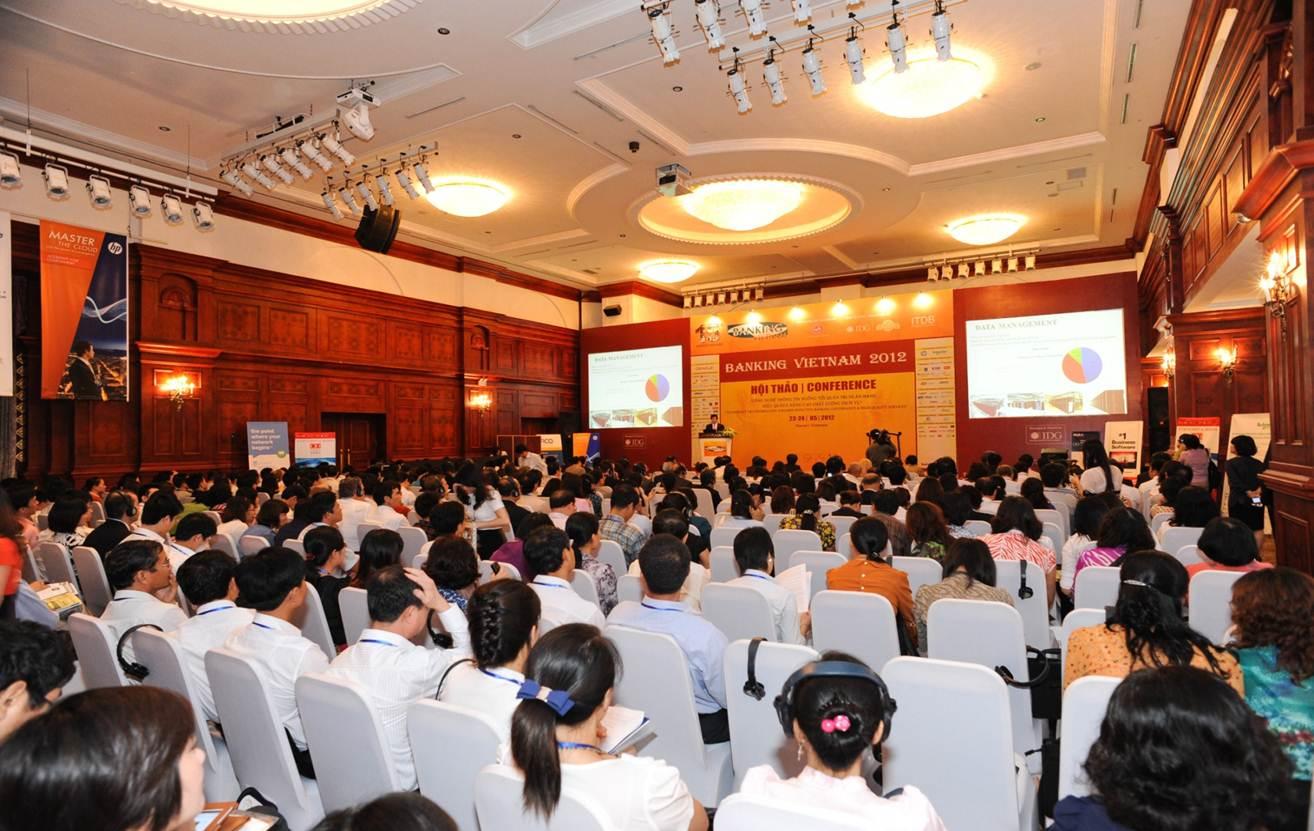 Phiên Dịch Hội Thảo Tiếng Lào